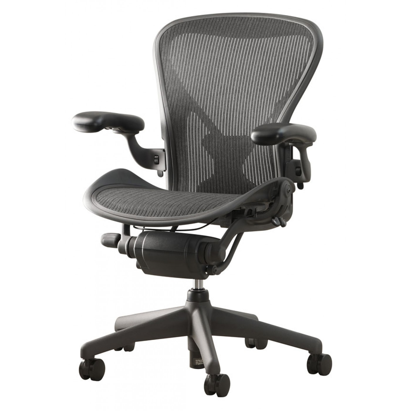 https://www.valueshop.dk/media/catalog/product/7/4/7485.herman-miller-aeron-chair_1.jpg