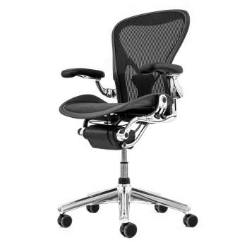 https://www.valueshop.dk/media/catalog/product/h/e/herman_miller_aeron_1.jpg